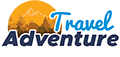 Travel Adventure Nepal Logo